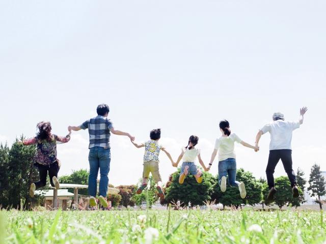 【より幸せな対人関係】自分の課題と他者の課題を分離する