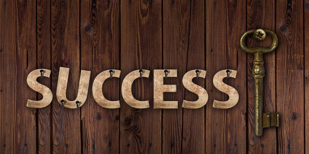 「本当の成功」とは「内なる成功」