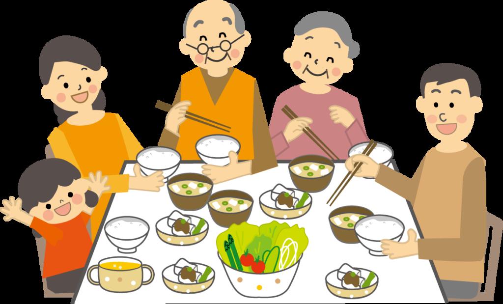 「日本人の和」と「他の国の和」の違い
