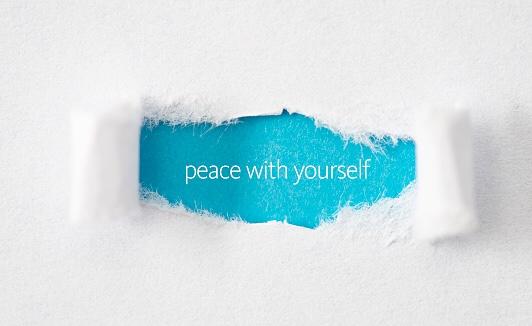 「責任」という道徳は本来は素晴らしいもの。秩序を作り、自由とセットで平和を作るもの。