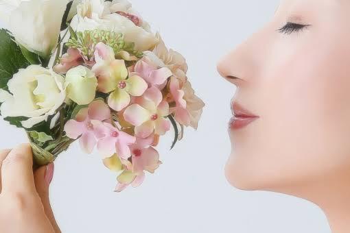 「鼻うがい」は身体の健康維持に役立つ。病気が治ることだってある。