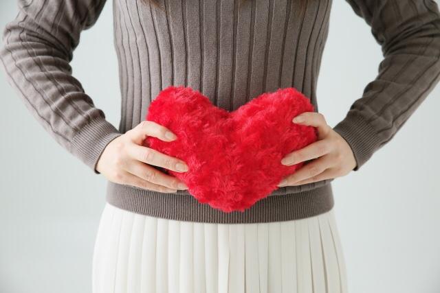 腸を大事にすると免疫システムを強くできる。病気をなくせる。【リーキーガットを知る】