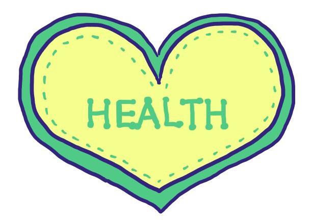 自然界・ウイルス・活性酸素は、人間に警告してくれる存在。【人間本来の健康な生活へ】