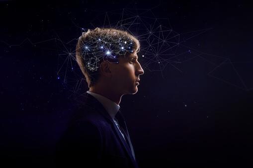 【脳が使うエネルギーの割合】脳は身体の中で最もエネルギーを必要とする器官。だから脳を使うことは他者に必要とされる。