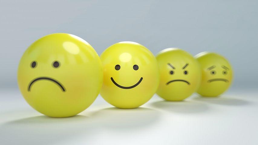 脳に悪い発言や行動は意味がない【脳に良い発言・行動をしよう】