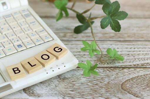 第4子誕生【Blog2021/9/6】
